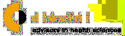 dievini Hopp BioTech holding GmbH & Co. KG