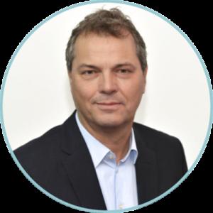 Prof. Dr. Christof Hettich